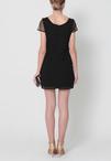 vestido-maria-clara-curto-de-manguinha-bordado-powerlook-preto