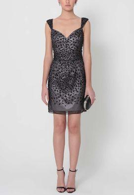 vestido-thais-curto-bordado-em-tela-powerlook-preto