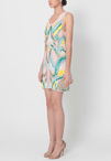 vestido-lice-curto-camisetao-com-bordado-colorido-powerlook-estampado