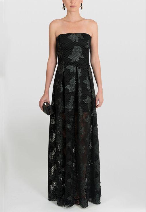 vestido-mila-longo-tomara-que-caia-de-tela-powerlook-preto