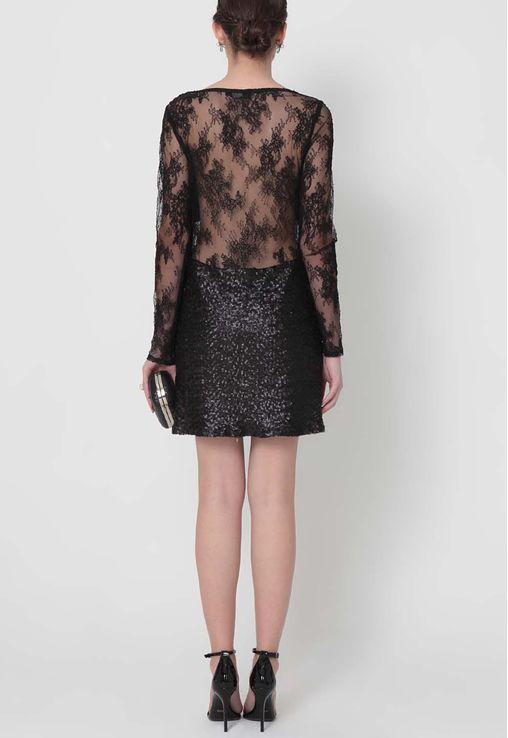 vestido-luana-curto-demanga-comprida-com-manga-e-paetes-jodri-preto