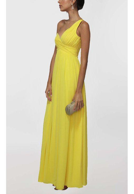vestido-tayla-longo-de-seda-evase-victor-dzenk-amarelo