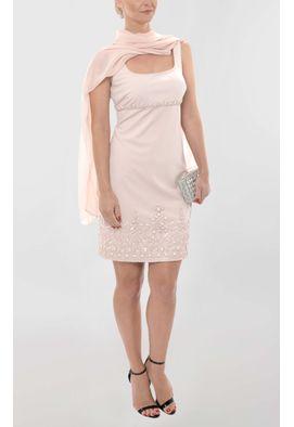vestido-maria-luiza-curto-tubinho-powerlook-rosa