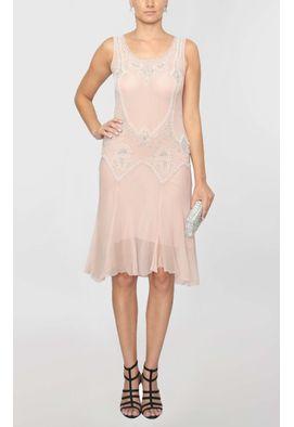 vestido-luli-midi-de-seda-jill-stuart-rosa