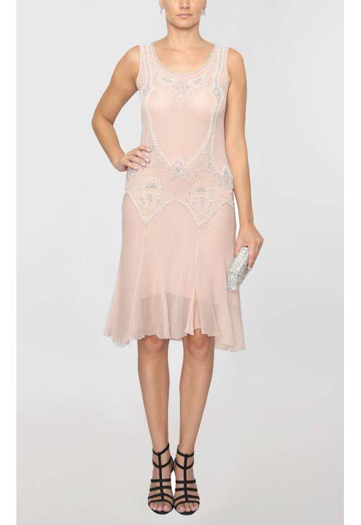 vestido-luna-midi-de-seda-jill-stuart-rosa