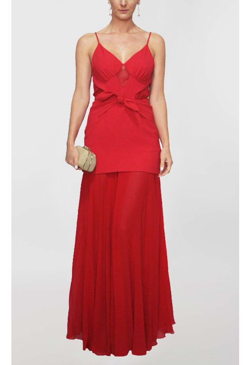 vestido-juliete-longo-de-alcas-cris-barros-vermelho