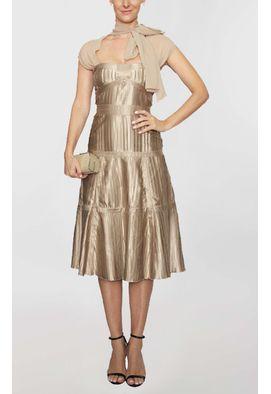 vestido-maite-midi-de-seda-plissada-la-perla-nude