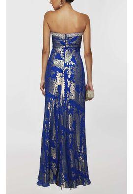 vestido-kate-longo-tomara-que-caia-aidan-mattox-azul
