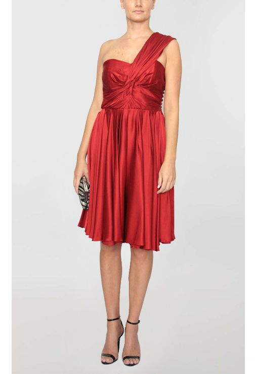 vestido-fatima-curto-evase-de-seda-andre-lima-vermelho