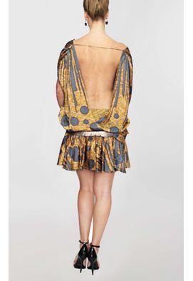 vestido-paola-curto-com-decote-nas-costas-andre-lima-estampado