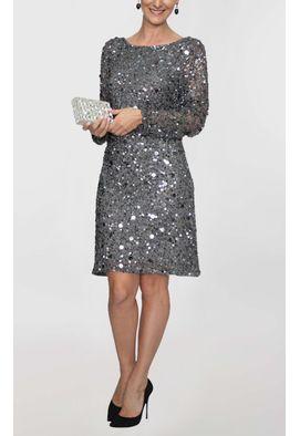 vestido-dea-curto-de-manga-comprida-e-paetes-lucci-cinza