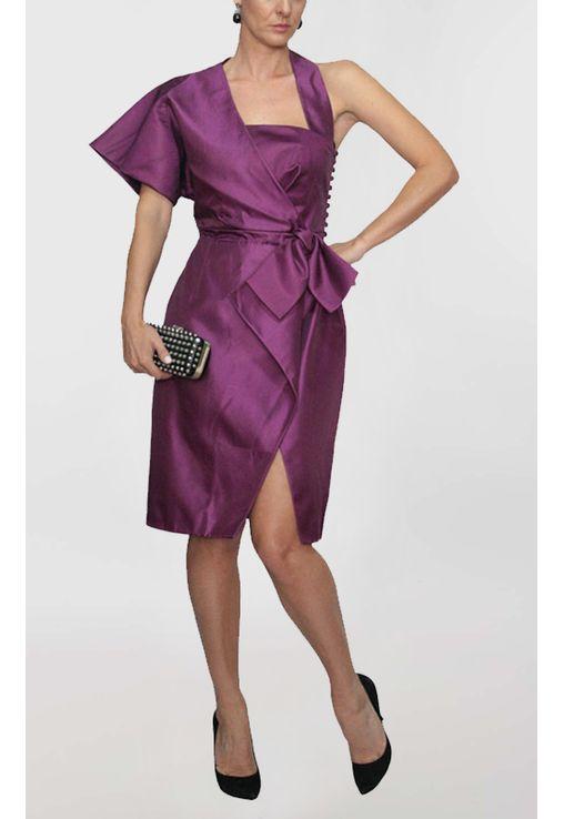 vestido-ticiane-curto-estruturado-andre-lima-roxo