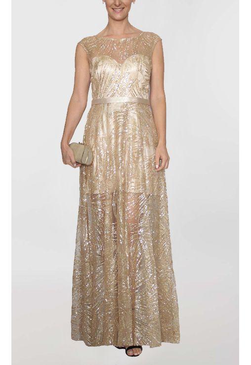 vestido-joly-longo-co-transparencia-powerlook-dourado