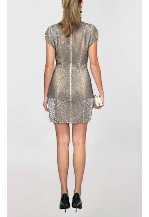 vestido-ari-curto-de-manguinha-e-paetes-powerlook-prata
