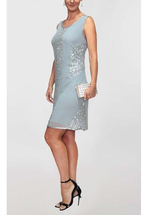 vestido-odessa-curto-de-alcas-lucci