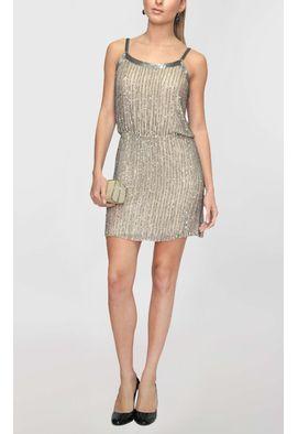 vestido-eulalia-curto-de-alcas-e-paetes-powerlook-prata