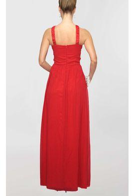 vestido-sallie-longo-de-alcas-evase-powerlook-vermelho