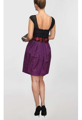 vestido-cheng-curto-estruturado-jason-wu-roxo