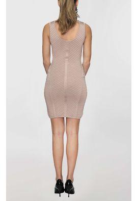 vestido-shelby-curto-bandagem-bebe-nude