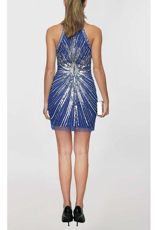 vestido-greta-bordado-no-tule-powerlook-azul