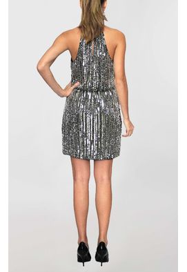 vestido-shay-curto-transpassado-com-paetês-powerlook-prata