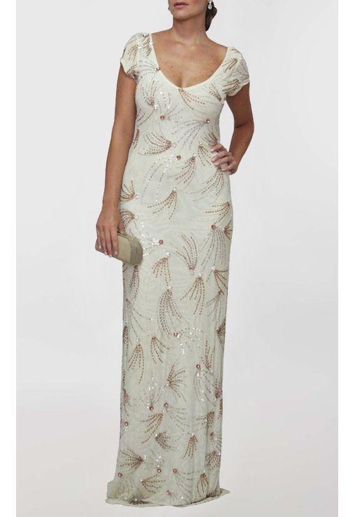 vestido-taylor-longo-bordado-no-tule-powerlook-off-white