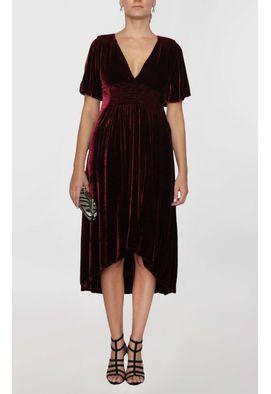 vestido-angela-midi-de-veludo-ani-anik-vinho