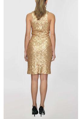 vestido-paula-curto-bordado-com-paetes-lucci-dourado