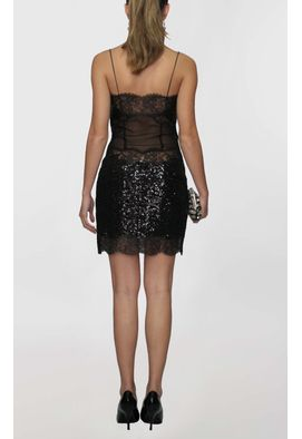 vestido-layla-curto-com-rend-e-bordado-jodri-preto