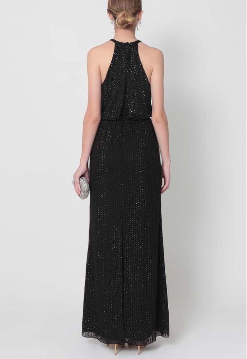 vestido-ruby-longo-bordado-com-corte-trapezio-powerlook-preto