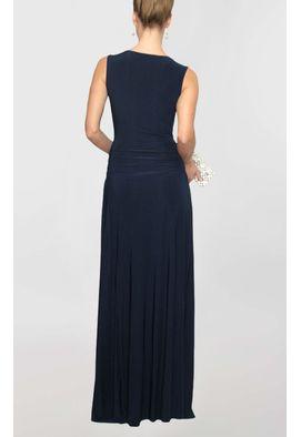 vestido-longo-de-malha-de-alcas-powerlook-azul