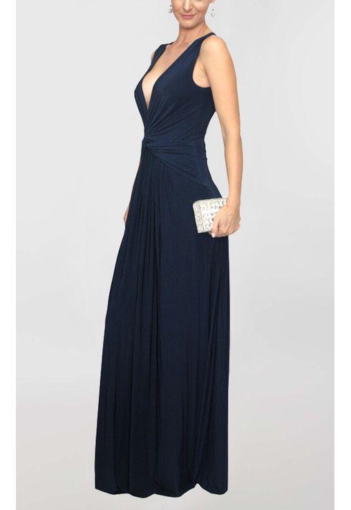 vestido-jana-longo-de-malha-de-alcas-powerlook-azul