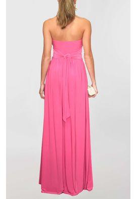 vestido-florence-longo-de-malha-tomara-que-caia-powerlook-rosa