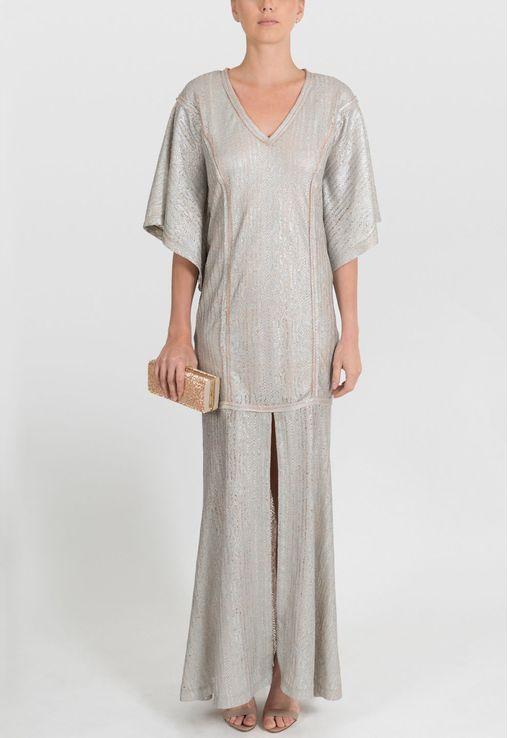vestido-space-longo-metalizado-com-fenda-mixed-prata