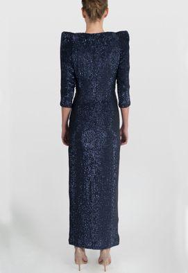 vestido-new-york-longuete-de-manga-comprida-bordado-powerlook-azul