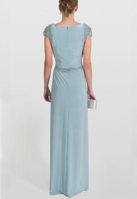 vestido-polka-longo-de-malha-bordado-powerlook-azul