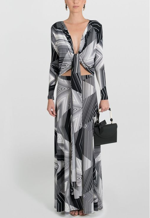 vestido-geometric-longo-de-malha-com-estampa-geometrica-powerlook-estampado