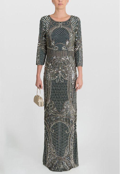 vestido-calila-longo-de-manga-comprida-todo-bordado-powerlook-cinza-escuro