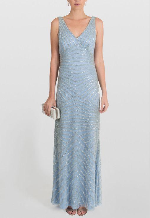 vestido-jesebel-longo-de-alcas-bordado-com-canutilhos-adrianna-papell-azul