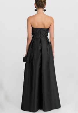 vestido-alanis-longo-tomara-que-caia-estruturado-powerlook-preto