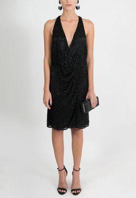 vestido-wrap-midi-transpassado-bordado-bobo-preto