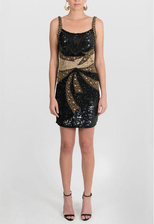 vestido-shines-curto-de-alcas-bordado-ka-store-preto-e-dourado