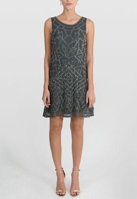 vestido-lua-curto-bordado-com-micangas-ka-store-cinza