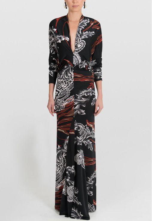 vestido-oriental-longo-de-malha-estampa-oriental-powerlook-estampado