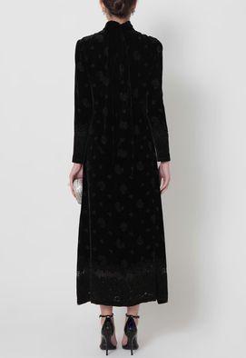 vestido-nevada-midi-de-manga-comprida-e-veludo-stella-fischer-rio-preto