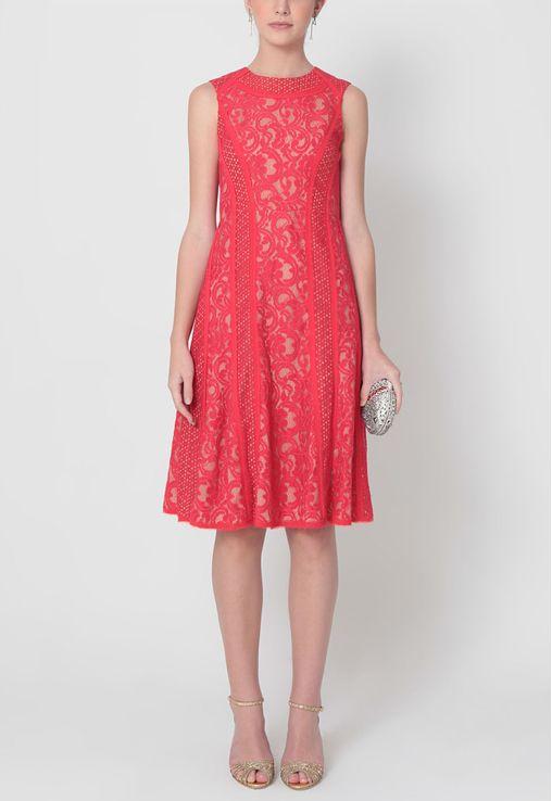 vestido-dudalina-midi-rendado-bcbg-maxazria-vermelho