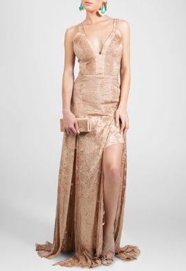 vestido-spring-longo-de-seda-com-fenda-bobo-nude