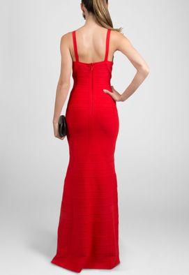vestido-madri-longo-de-alca-bandagem-vermelho