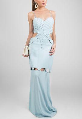 vestido-polinesia-longo-de-alcas-com-recortes-na-cintura-pynablu-azul