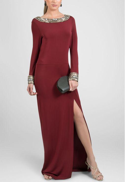vestido-guida-longo-de-malha-com-aplicacao-de-pedras-mixed-vinho